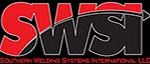 swsi supplier of welding products